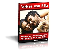 VOLVER CON ELLA ANDRES CAZARES PDF