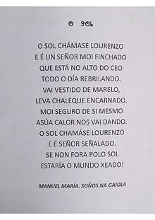 POESÍA ILUSTRADA II