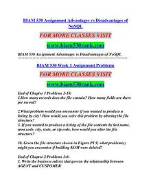 BIAM 530 RANK Learn by Doing/biam530rank.com
