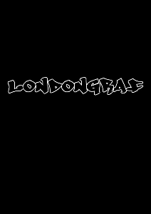 LondonGraf Volume 1