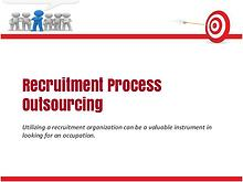 The best Temporary staffing solutions   Staffgiant jobs
