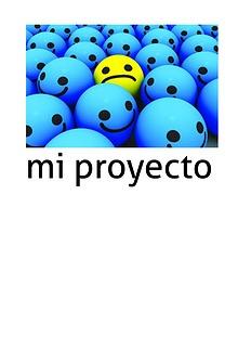 mi proyecto
