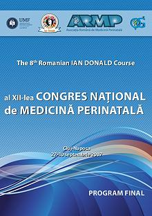 program final congres perinatal 2017