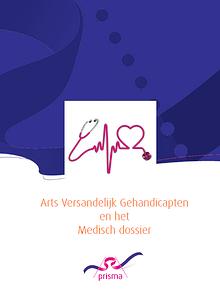 Medische Brochures