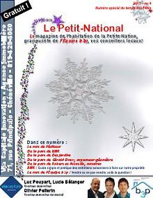 Le Petit-National