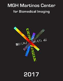 MGH Martinos Center for Biomedical Imaging