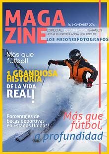 Revista Universidad ECCI, Lenguaje y redacción.