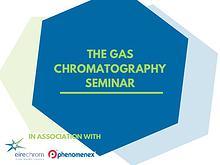 EireChrom - GC Seminar (April 4th)