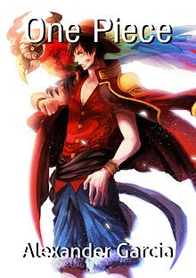 One Piece V2