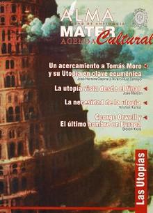 Agenda Cultural UdeA - Año 2002