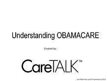 CareTalk