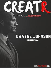 Creatr