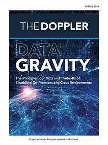 The Doppler Quarterly