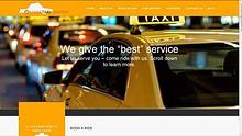 Moorhead Taxi   Fargo Taxi ND   Cab Fargo - Orange Taxi Company
