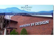 Cosmetic dentist   Dental Implants in Minnetonka