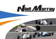 Niall Murray Racing
