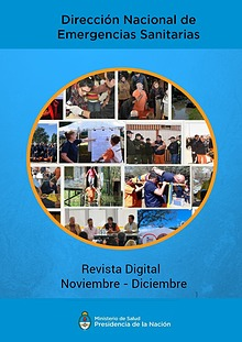 revista digital DINESA