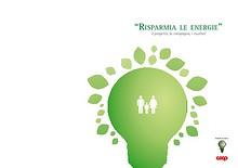 Coop Politiche Sociali - Ambiente