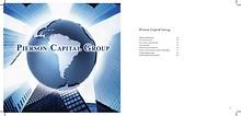 Pierson Capital Group