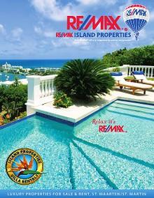 Remax Magazine 2013
