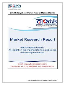 Industry Research Report