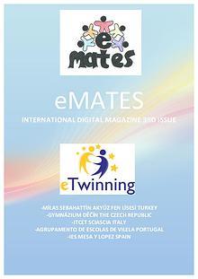 eMates