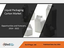 Liquid Packaging Carton Market by Type and Shell Life - AMR