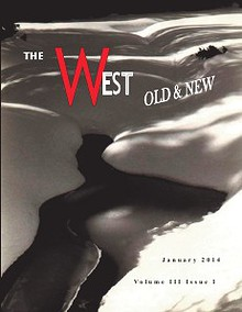 The West Old & New