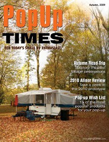 PopUp Times