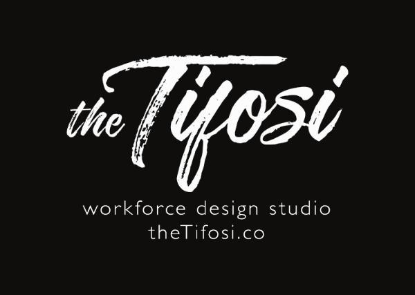theTifosi Workforce Design Studio theTifosi Overview