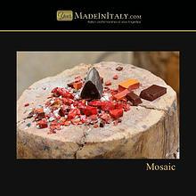 YourMadeInItaly.com - Mosaic