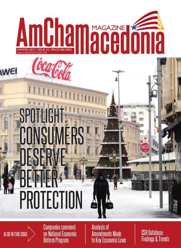 Winter 2017 (Issue 52)