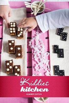 Kiddies Kitchen