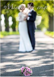 Wedding Photography 2017