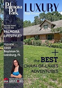 Exclusive Properties: Lake & Sumter Co.