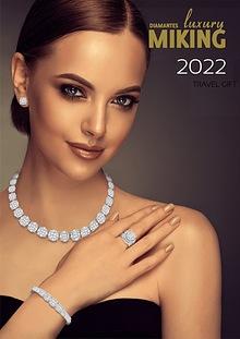 MIKING Diamantes