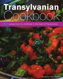 Coperti & Cookbook