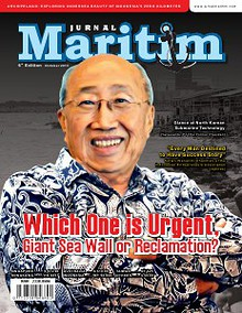 Jurnal Maritim