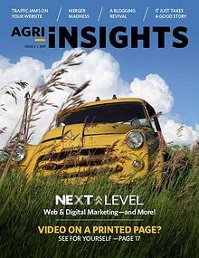 Agri-Insights