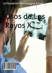 La educación odontología actual
