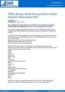 EMEA-Europe-Middle-East-and-Africa-Alcohol-Ingredient-Market-Report-2
