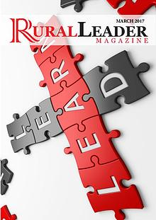 Rural Leader Magazine