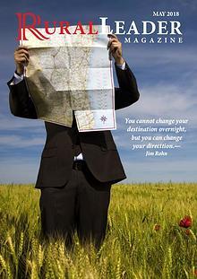 Rural Leader Magazine