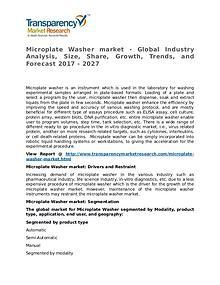 Immunofluorescence Assays Market Research Report