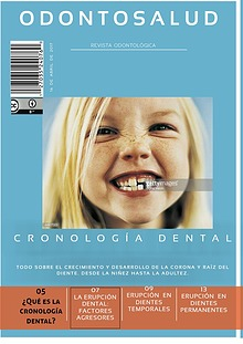 RevistaCronologiaDental_ABBA