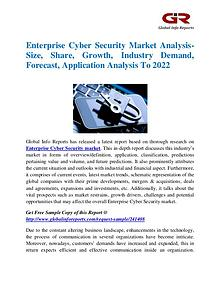 Global Info Research- market Research Reports