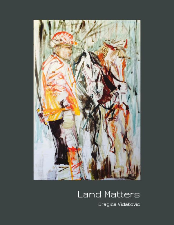 LandMatters_Catalog