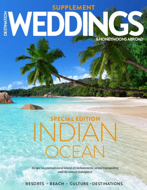 Indian Ocean Supplement DWHA Special Edition