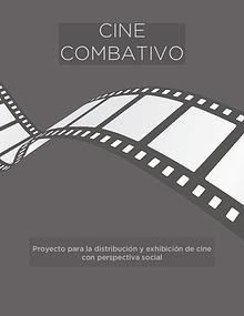 Cine Combativo