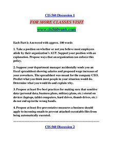 CIS 560 RANK Learn Do Live /cis560rank.com